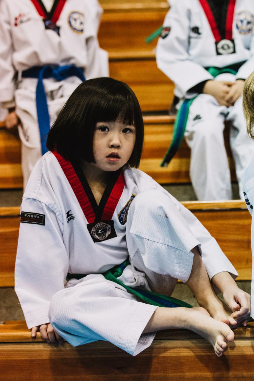 Sunny-Kim-Taekwondo-7.jpg