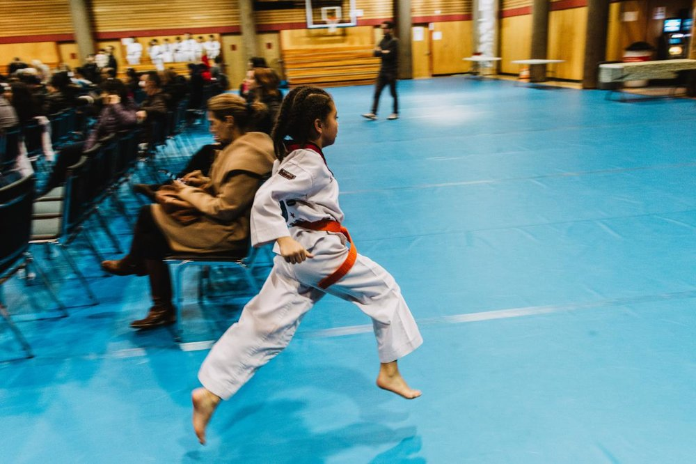Sunny-Kim-Taekwondo-11.jpg