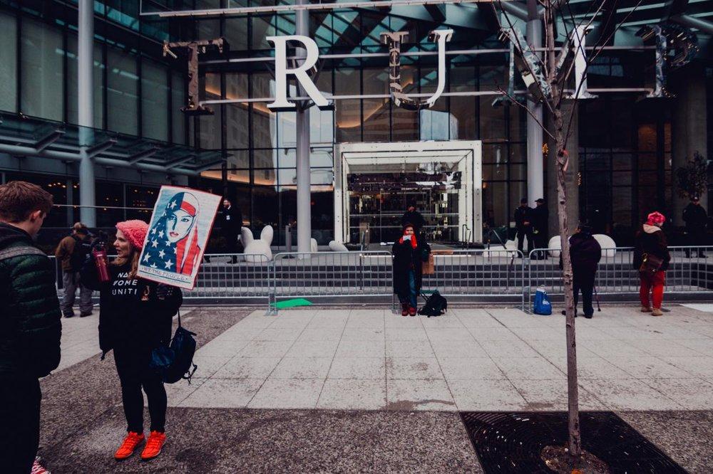 Trump-Hotel-Vancouver-10.jpg