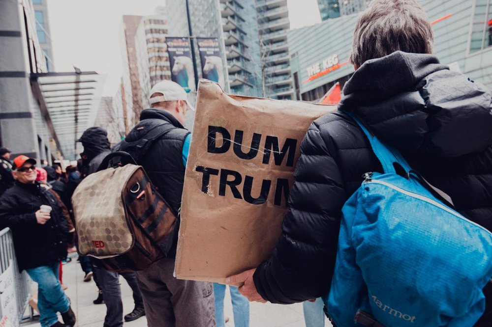Trump-Hotel-Vancouver-12.jpg