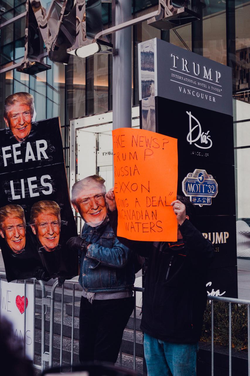 Trump-Hotel-Vancouver-17.jpg