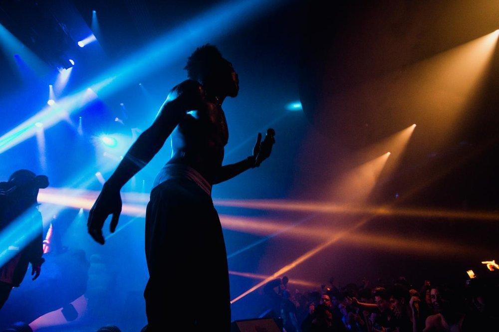 Desiigner-Vogue-Theatre-Outlet-Tour-19.jpg