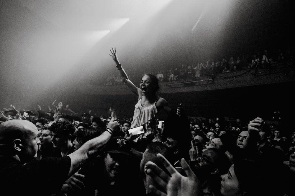 Desiigner-Vogue-Theatre-Outlet-Tour-20.jpg