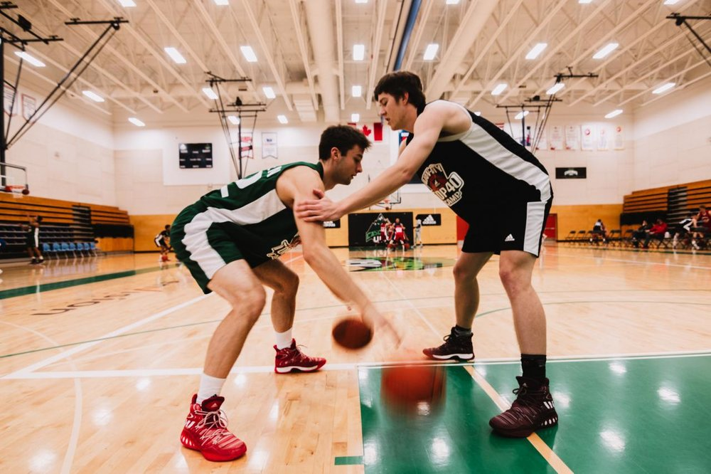 Van-City-Top-40-Seniors-Basketball-Camp-1.jpg