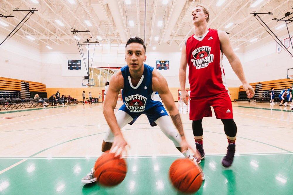 Van-City-Top-40-Seniors-Basketball-Camp-2.jpg