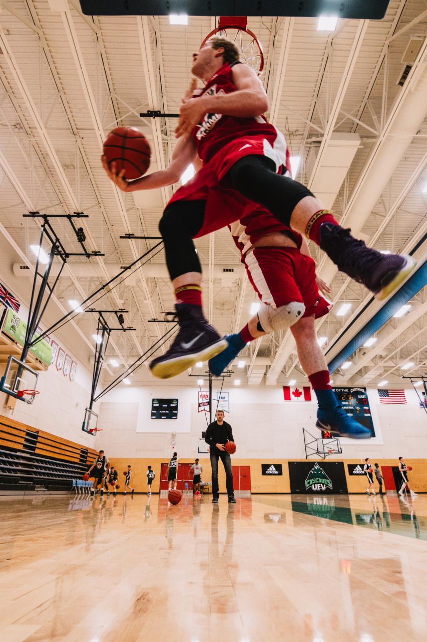 Van-City-Top-40-Seniors-Basketball-Camp-8.jpg