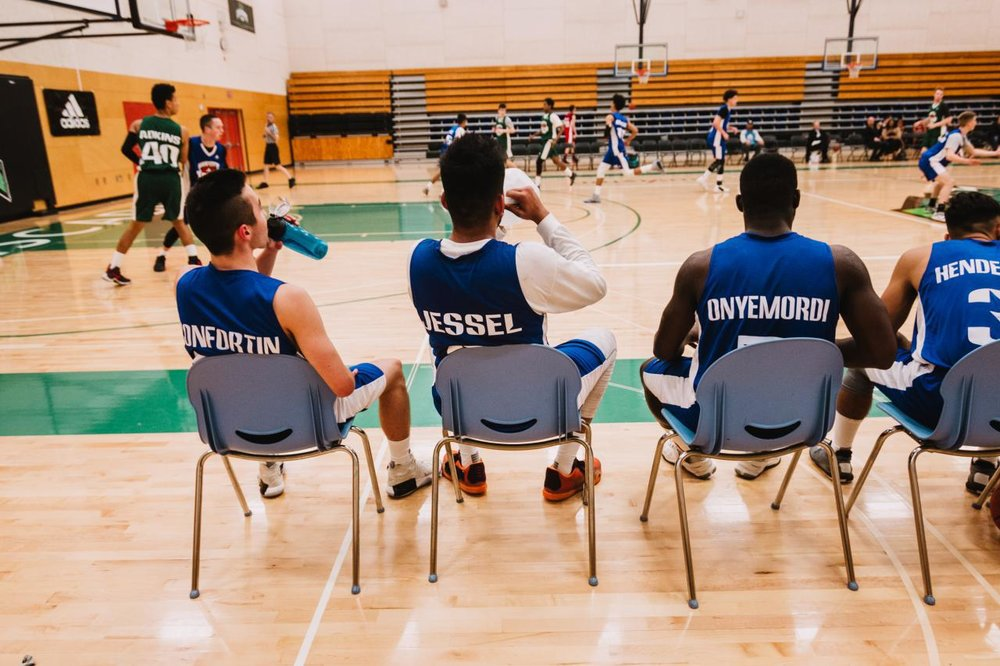 Van-City-Top-40-Seniors-Basketball-Camp-4.jpg