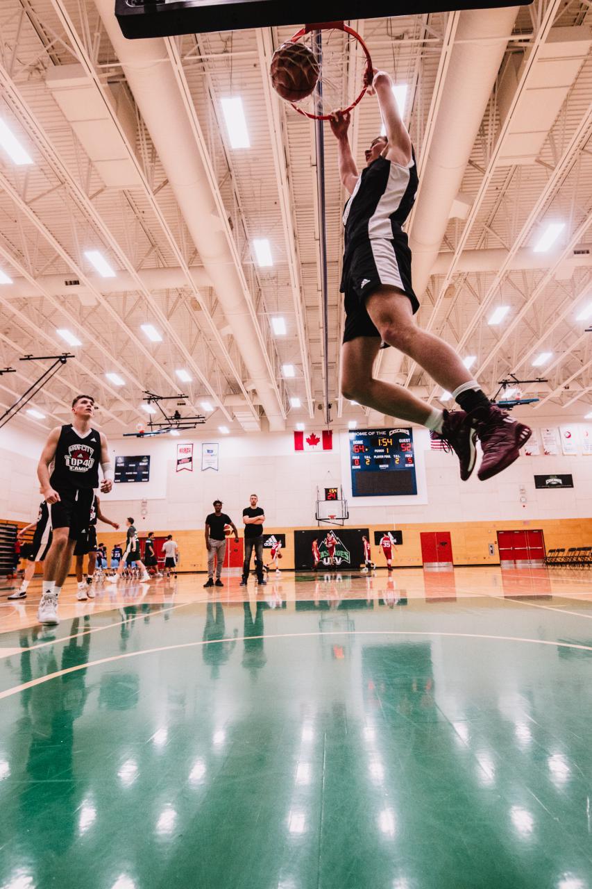 Van-City-Top-40-Seniors-Basketball-Camp-9.jpg