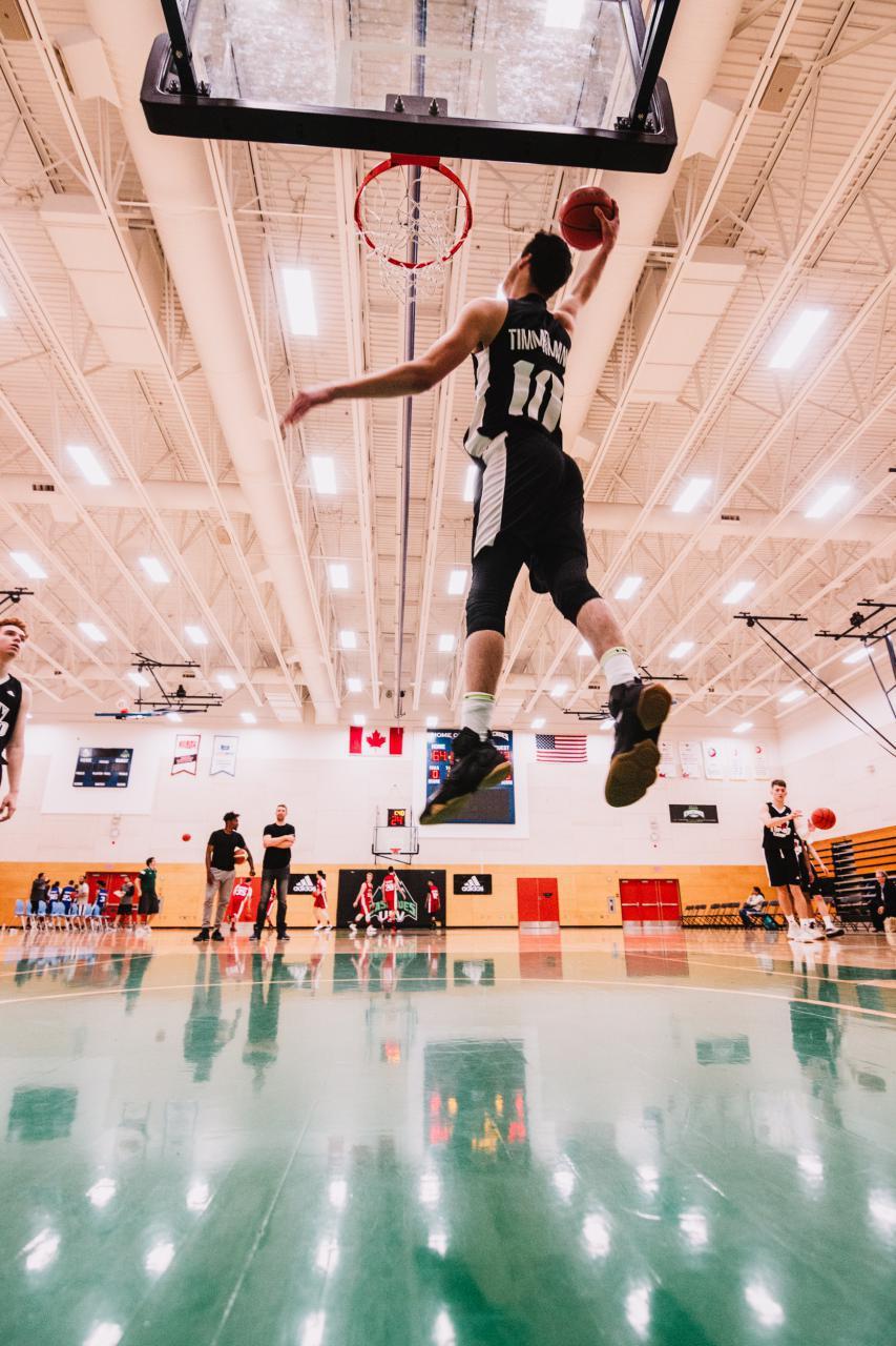 Van-City-Top-40-Seniors-Basketball-Camp-10.jpg