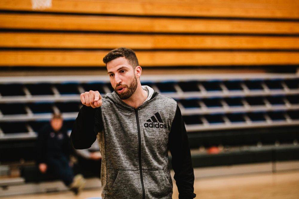 Van-City-Top-40-Seniors-Basketball-Camp-14.jpg