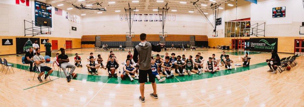 Van-City-Top-40-Seniors-Basketball-Camp-15.jpg