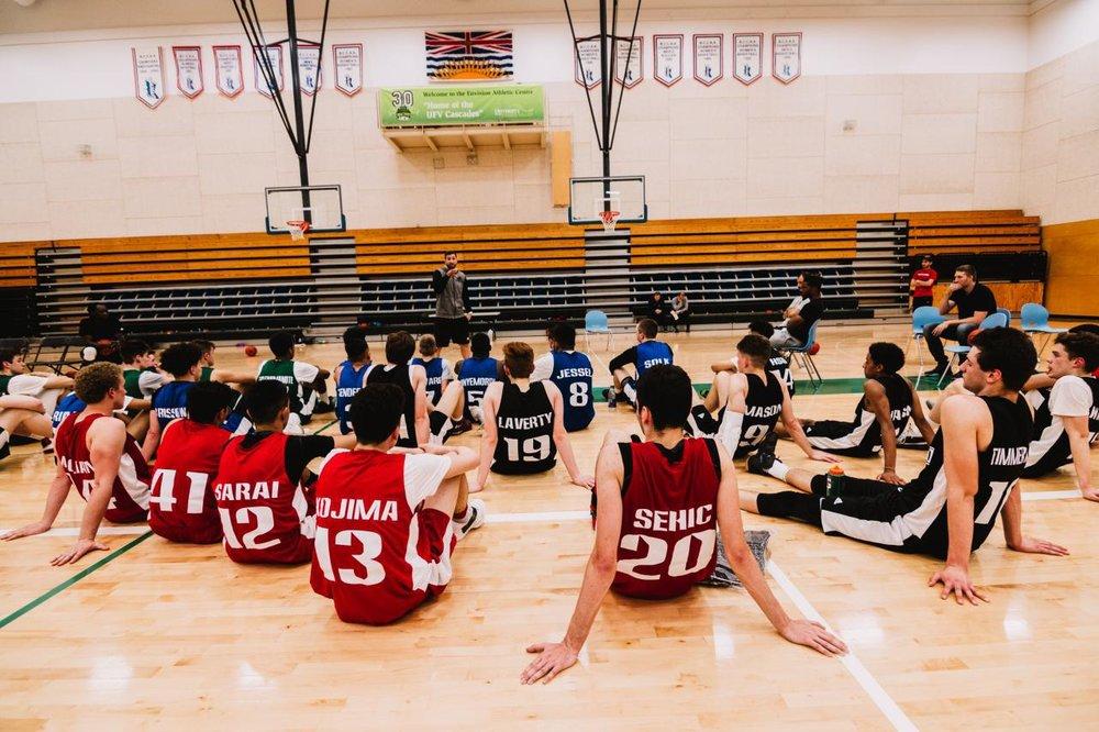 Van-City-Top-40-Seniors-Basketball-Camp-16.jpg