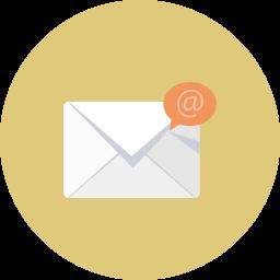 1495891117_email-envelope.png