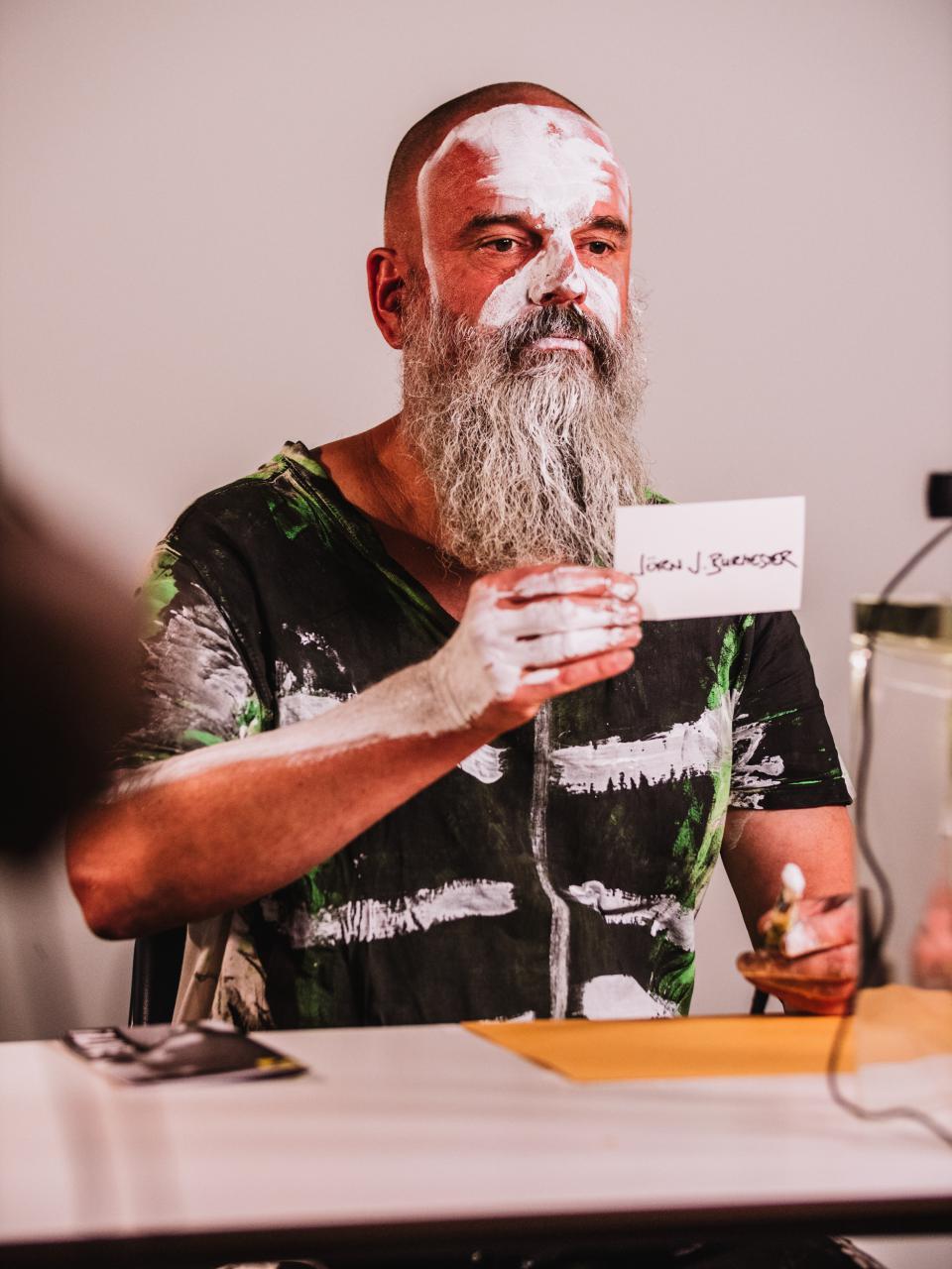 Live-Biennale-2017-Saman-Shariati-8.jpg