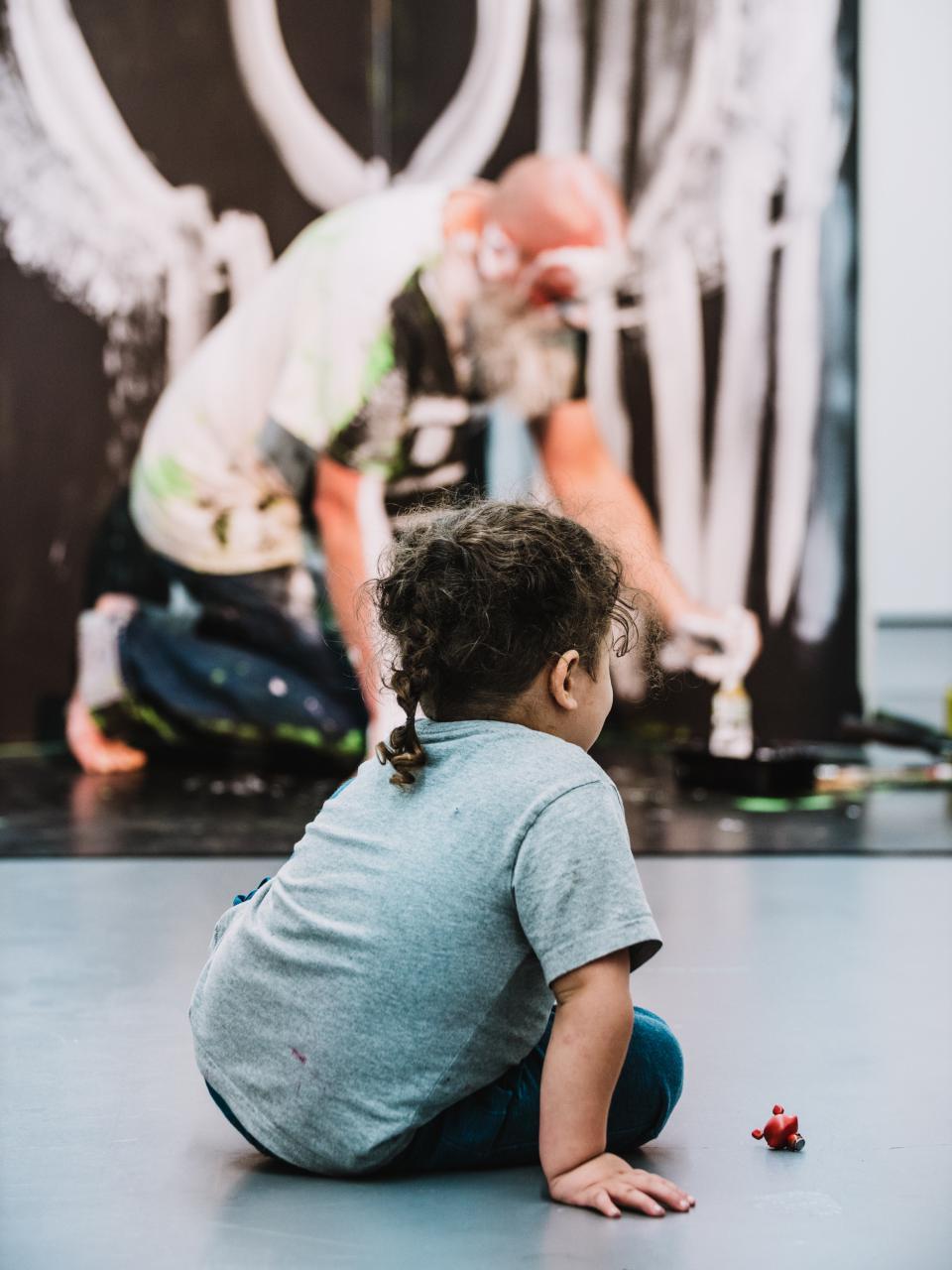Live-Biennale-2017-Saman-Shariati-10.jpg