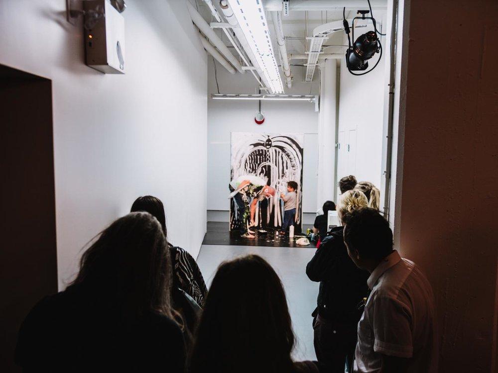 Live-Biennale-2017-Saman-Shariati-11.jpg