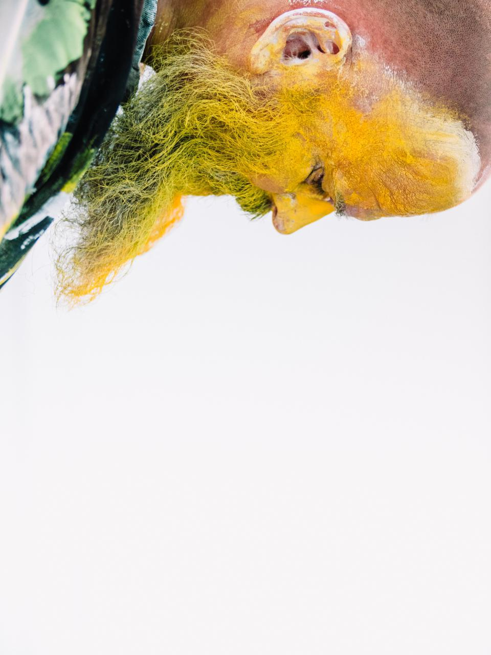 Live-Biennale-2017-Saman-Shariati-15.jpg