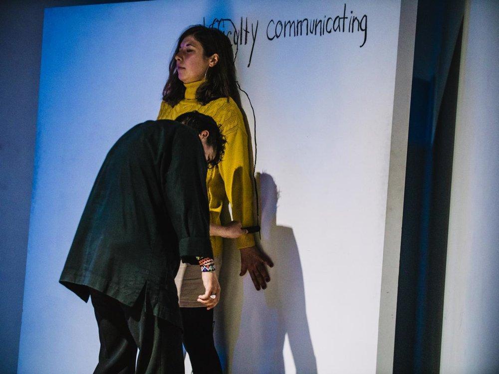 Live-Biennale-2017-Saman-Shariati-17.jpg