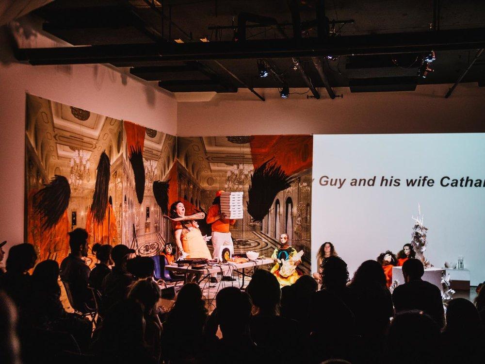 Live-Biennale-2017-Saman-Shariati-18.jpg