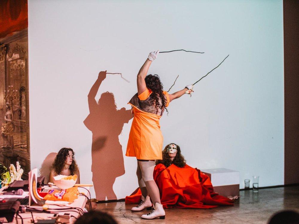 Live-Biennale-2017-Saman-Shariati-20.jpg