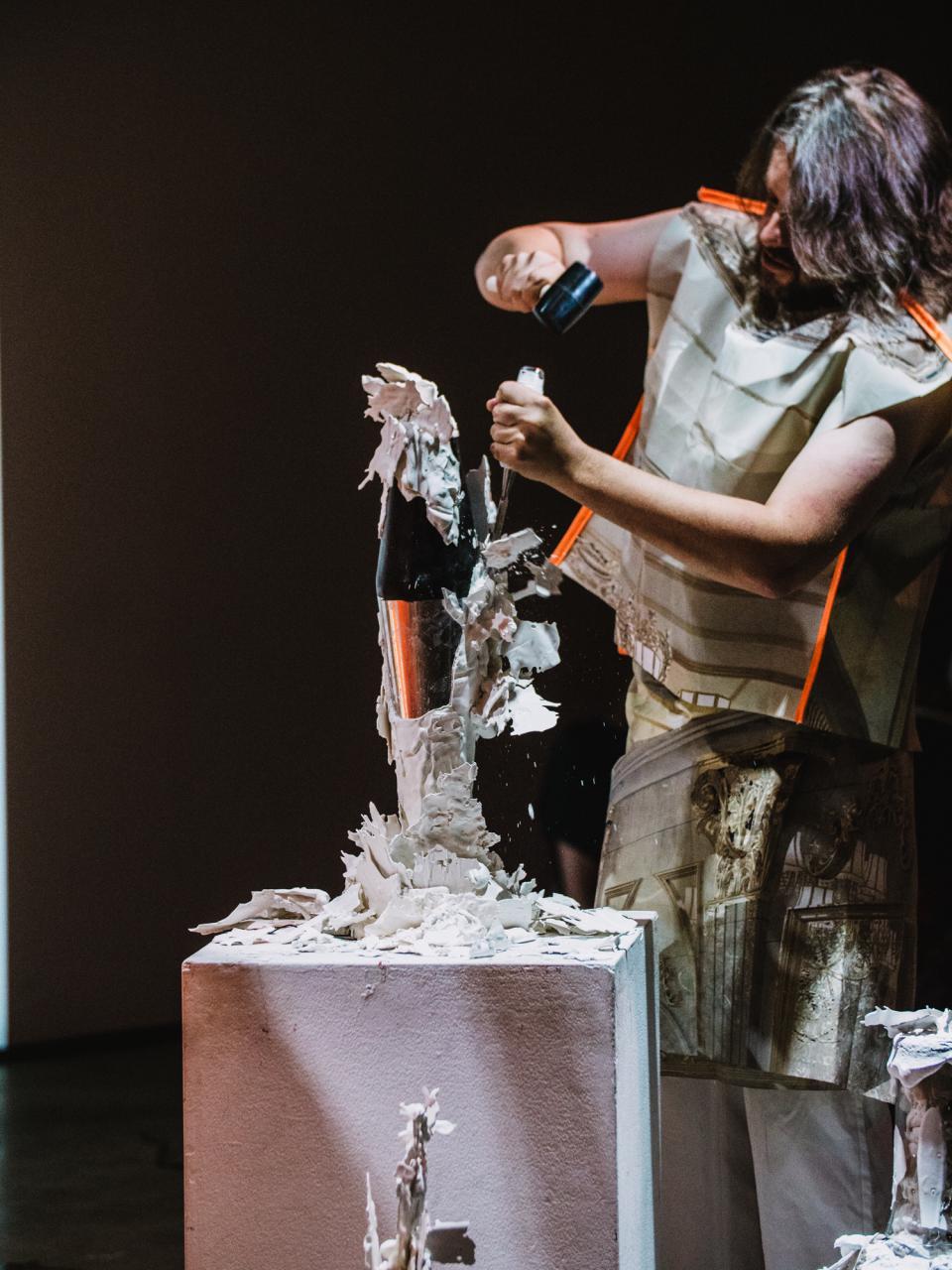 Live-Biennale-2017-Saman-Shariati-21.jpg