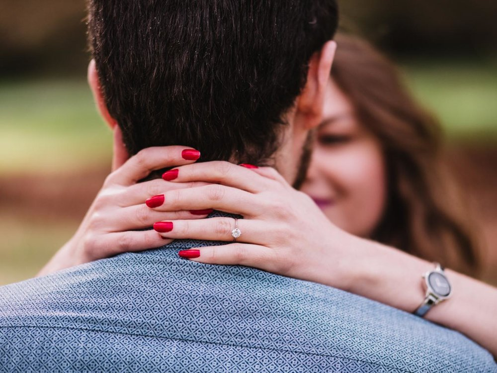 engagement-photography-vancouver-gas-town-6.jpg