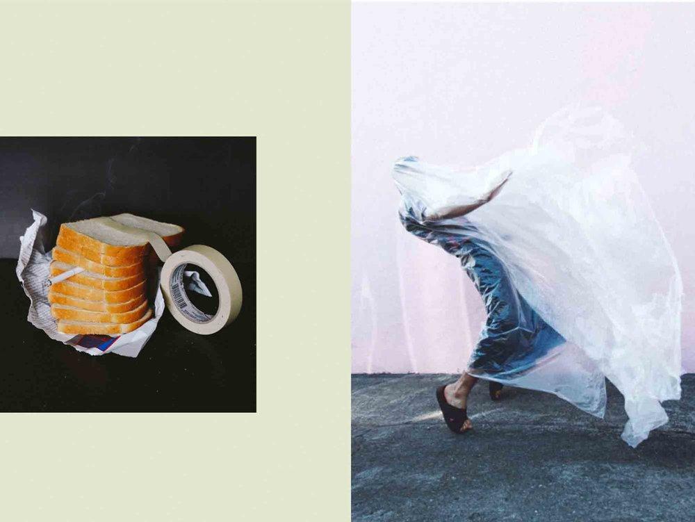 Photographs - 2015