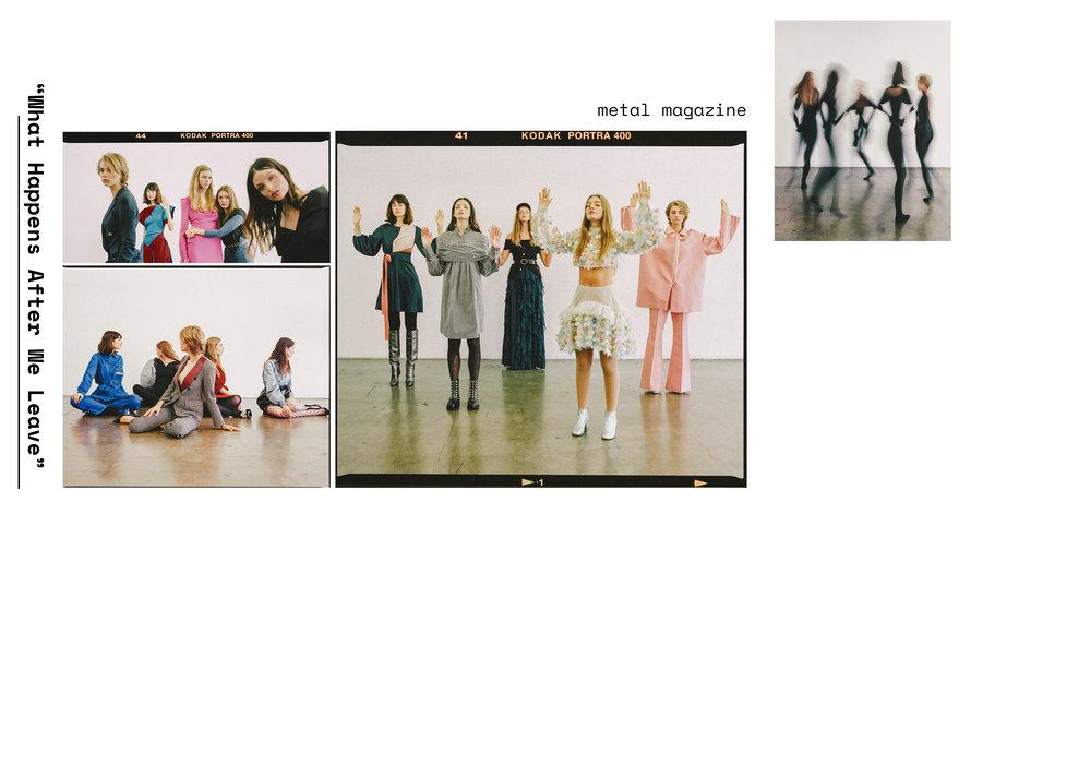 page2test.jpg