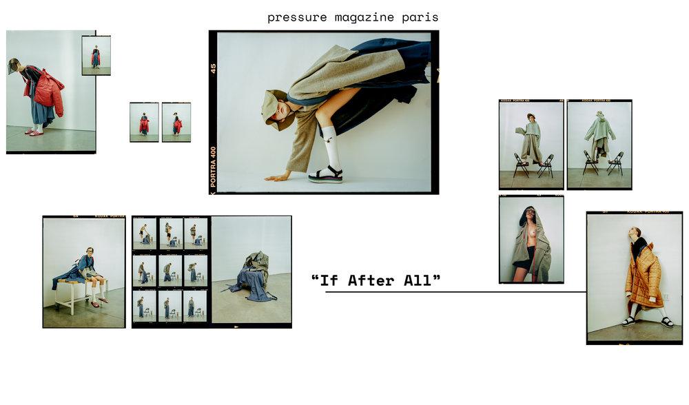 pressureparis.jpg