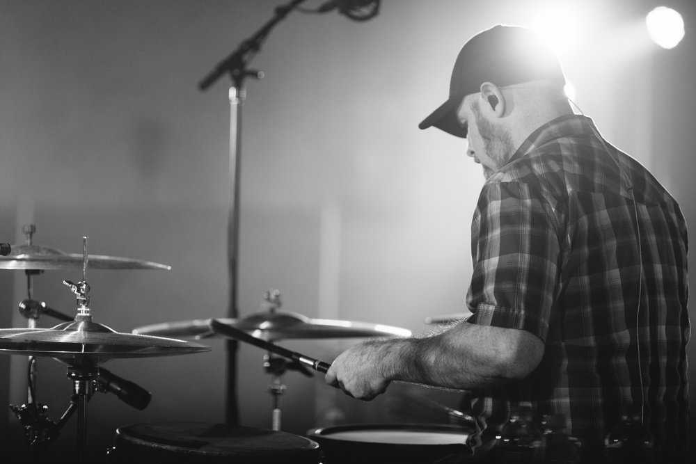 JOP Drumming Photo.jpg