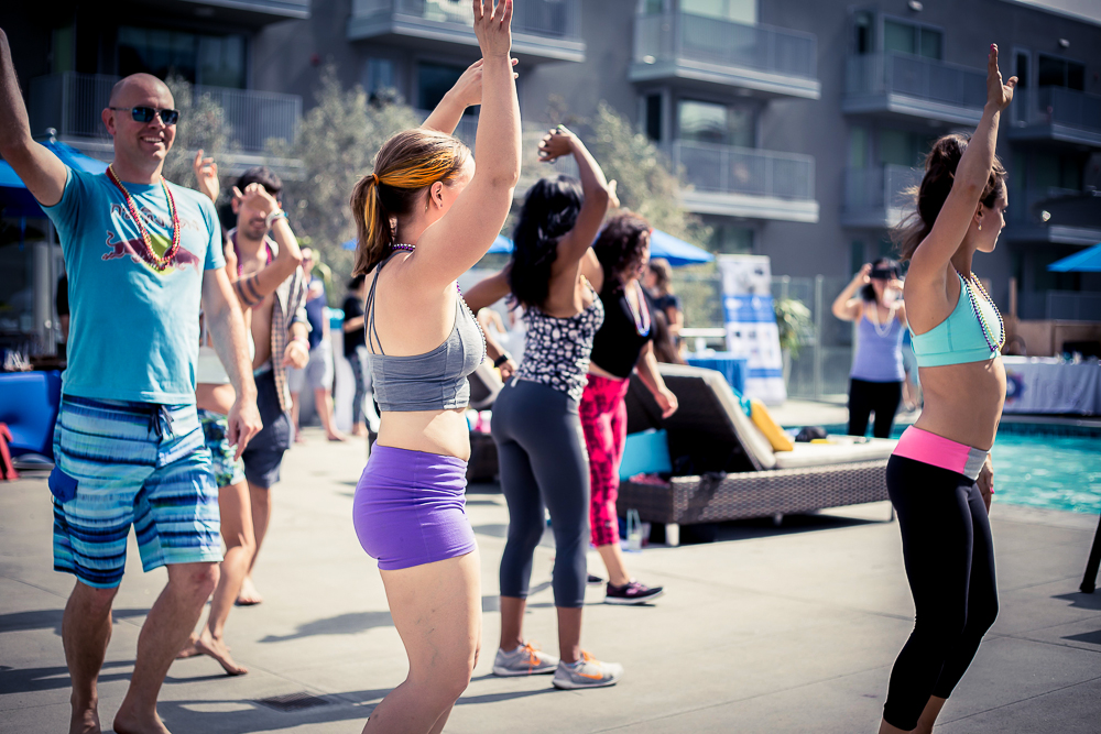 Zumba Apex March Event Images-47.jpg