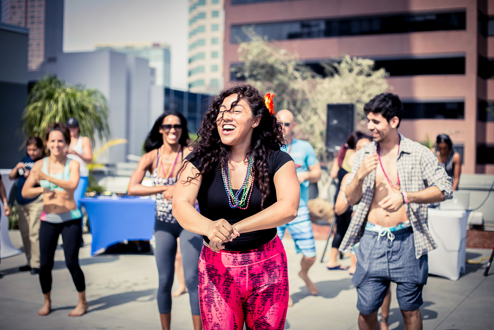 Zumba Apex March Event Images-34.jpg
