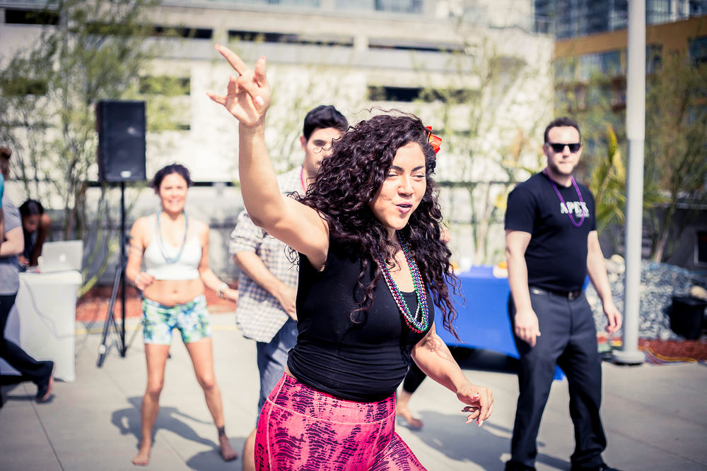 Zumba Apex March Event Images-13.jpg