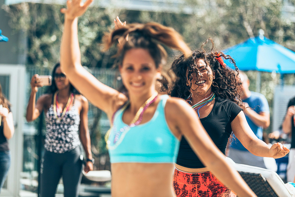 Zumba Apex March Event Images-77.jpg
