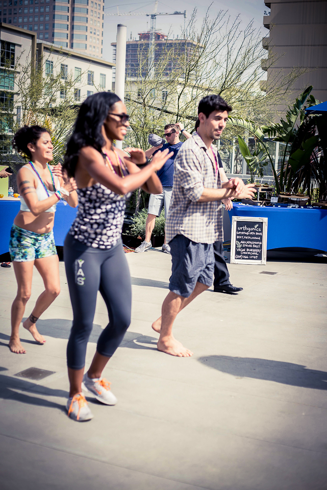 Zumba Apex March Event Images-39.jpg