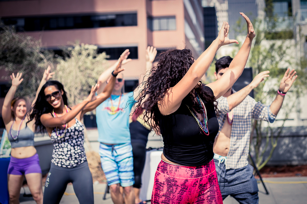 Zumba Apex March Event Images-35.jpg