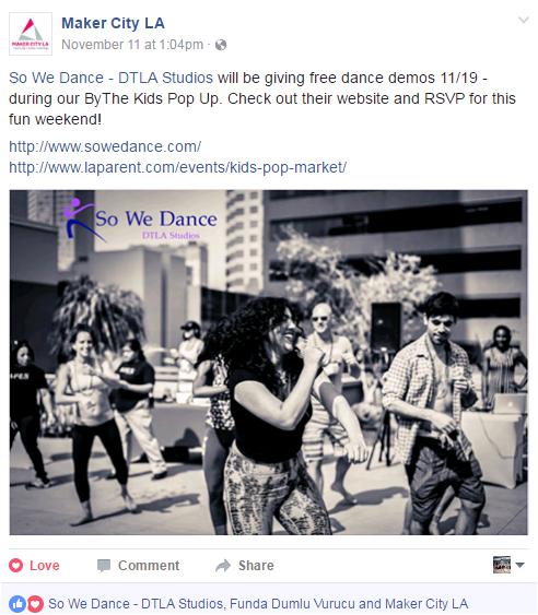FB Announcement.PNG