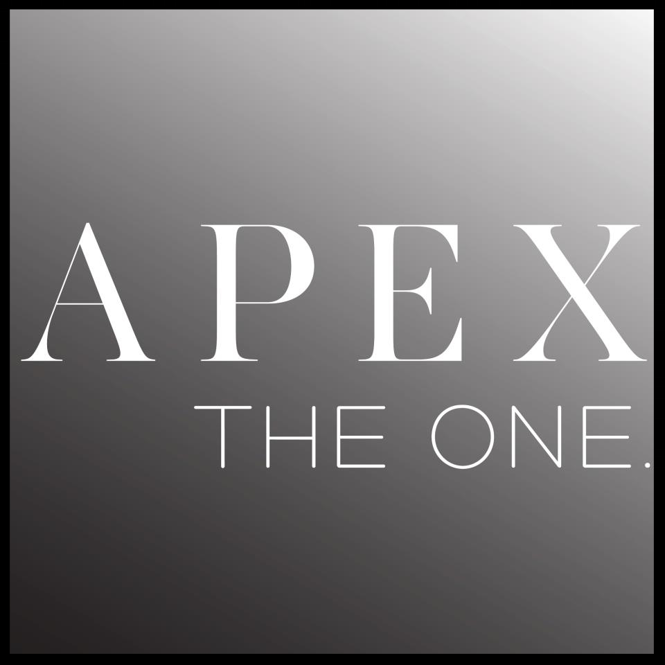 APEX THE ONE2.jpg