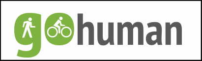 Go_Human_ Logo.PNG