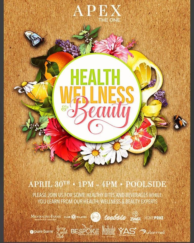 Wellness Event.jpg