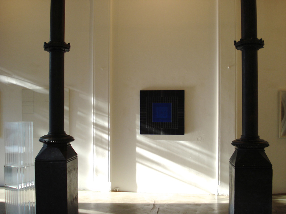 2016.07.26.Galerie Renate Kammer_Yantra-ipsum-creator_80cm.jpg