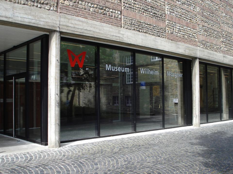 Kunstmuseum Wilhelm-Morgner-Haus, Soest_2.jpg