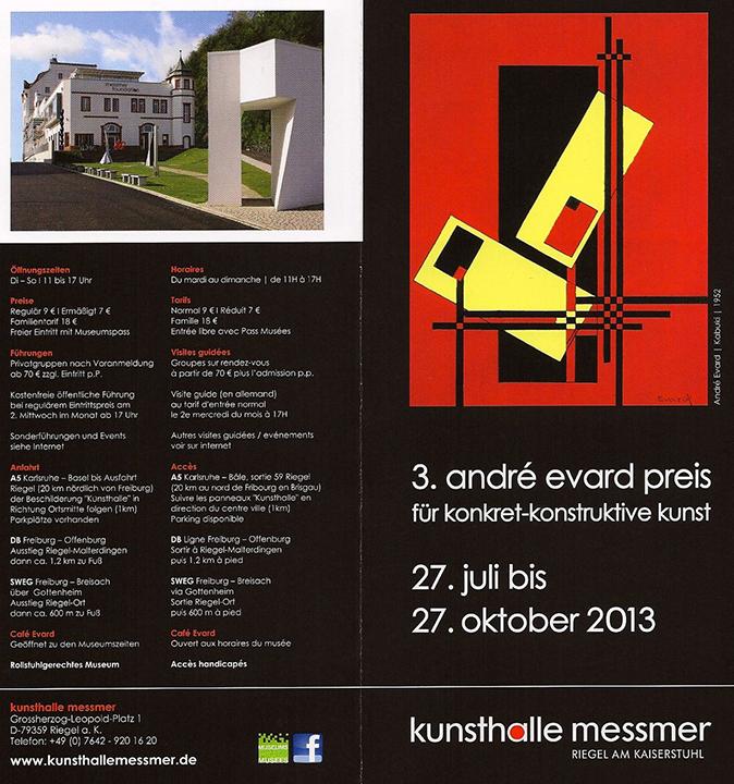 2013.07.27. Kunsthalle Messmer_3-Evard-Preis.jpg
