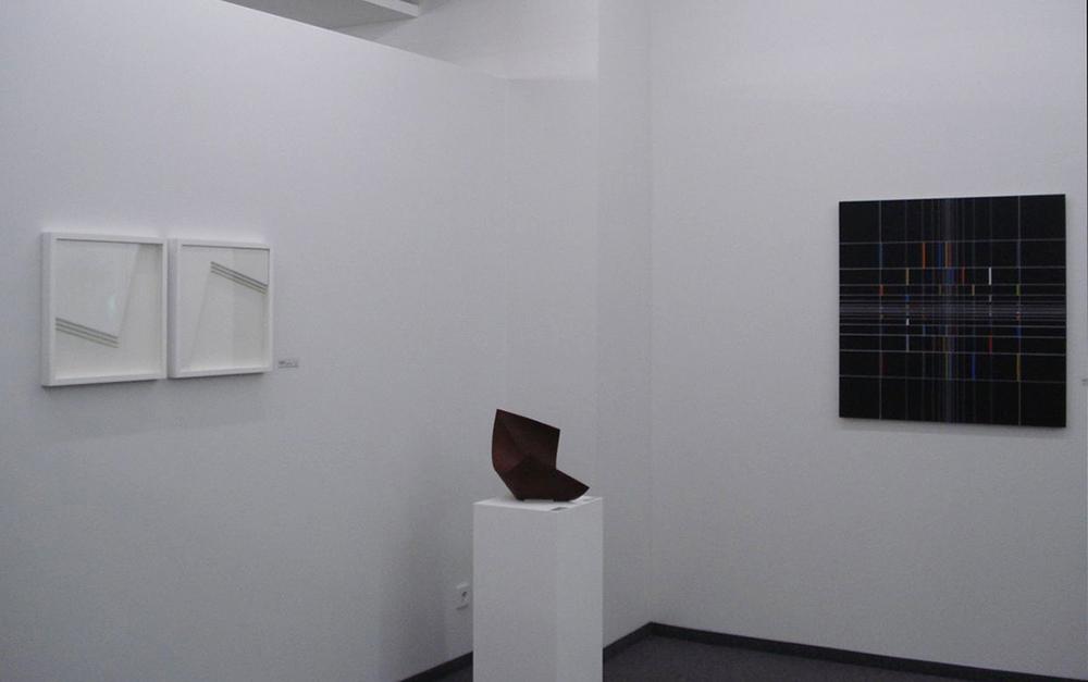 2013.07.27. Kunsthalle Messmer_3-Evard-Preis1.jpg