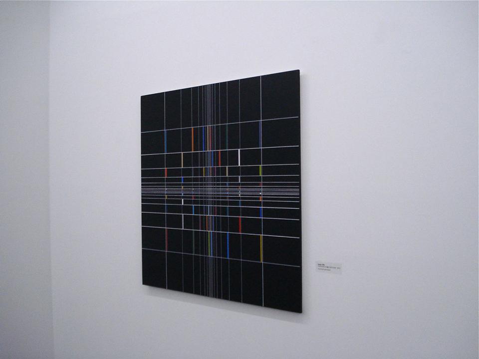 2013.07.27. Kunsthalle Messmer_3-Evard-Preis3.jpg