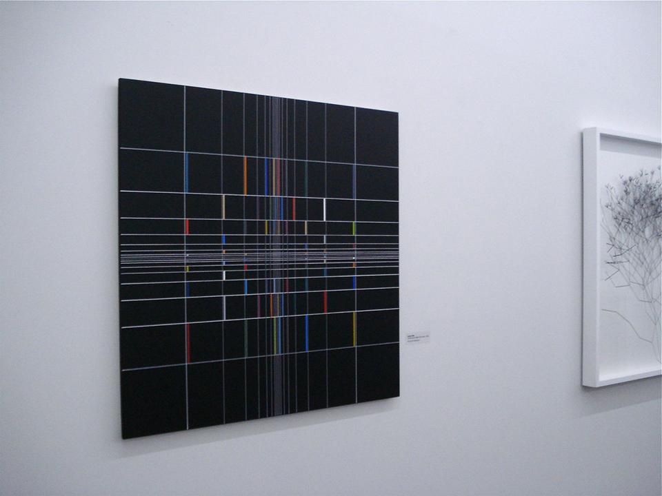 2013.07.27. Kunsthalle Messmer_3-Evard-Preis4.jpg