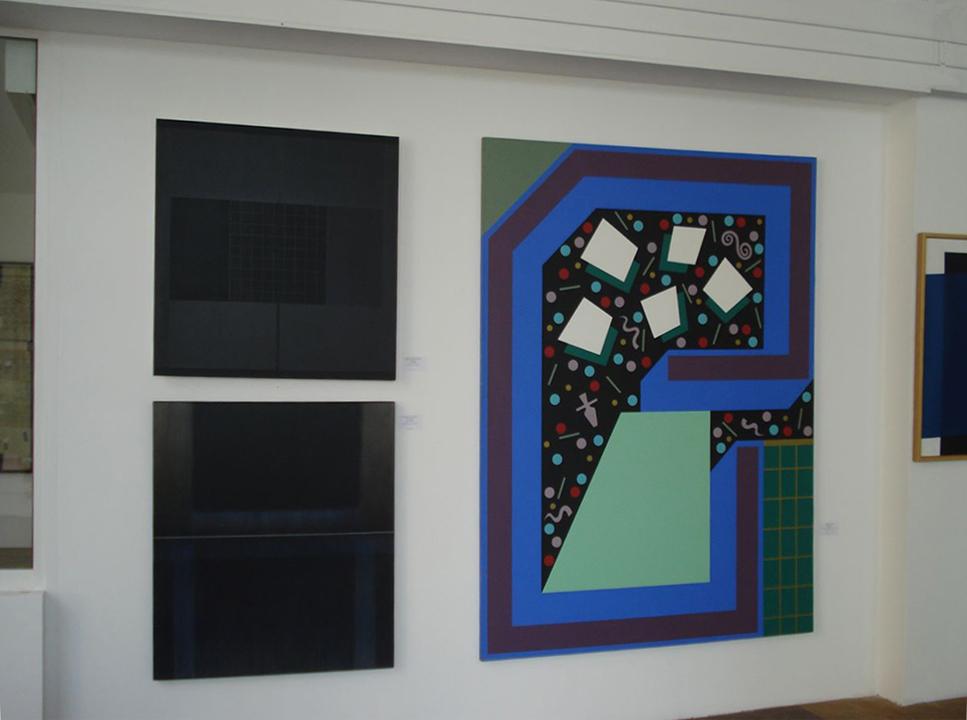 2013.05.07. Blitz Galeria, Aukció, Budapest2.jpg