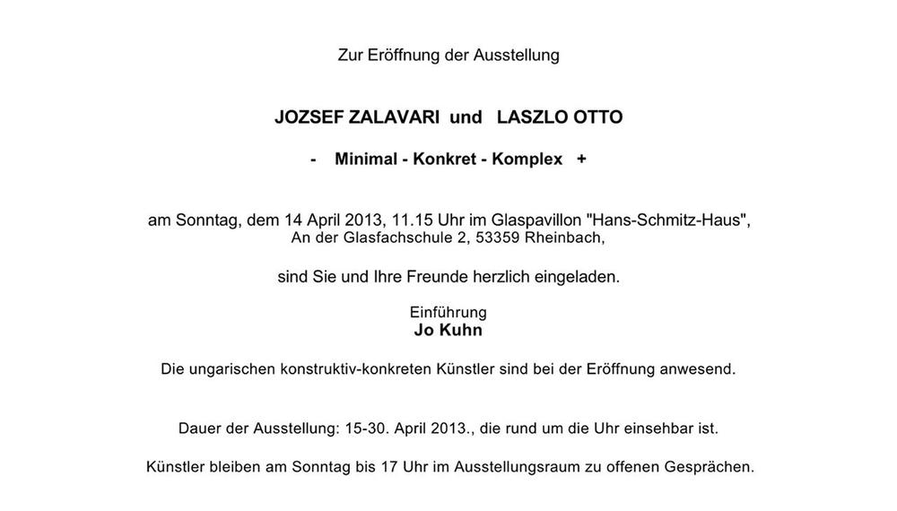 2013.04.14. Glaspavillon, Rheinbach_Eröffnung.jpg