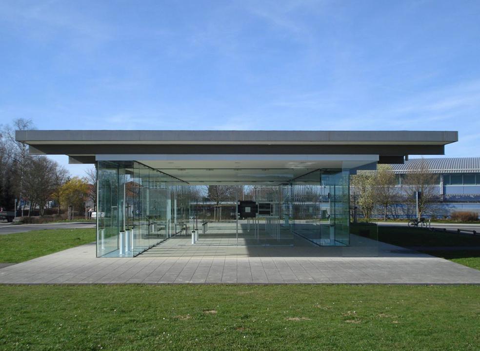 2013.04.14. Glaspavillon, Rheinbach2.jpg