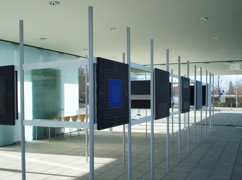 2013.04.14. Glaspavillon, Rheinbach3.jpg